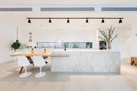 news melbourne kitchens melbourne kitchens