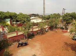 raghuvansh bungalow mahabaleshwar india booking com