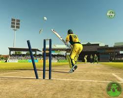 brian lara cricket 2007 game free download full version for pc