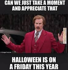 Memes Halloween - 2 days to halloween 10 funny halloween memes let s talk with irmah