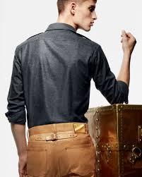 louis vuitton debuts men u0027s jeans and denim capsule luxury insider