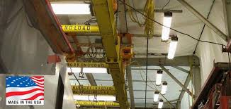 temporary job site lighting new led temporary job site lighting system is rugged and portable