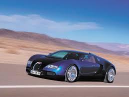 bugatti concept 2001 bugatti 16 4 veyron concept bugatti supercars net