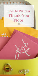 paper to write letters how to write a thank you note hallmark ideas inspiration
