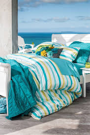 Nautical Bedspreads 85 Best Bedding Images On Pinterest Bedding Quilt Cover Sets