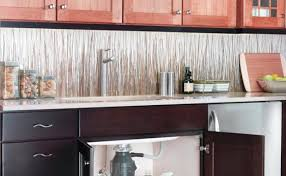 captivating under cabinet lights youtube tags under cabinet cabinet replacement kitchen cabinets enchanting replace kitchen cabinets cost likable replacement kitchen cabinets doors awful