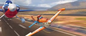 image planes fire u0026 rescue 10 png planes wiki fandom powered