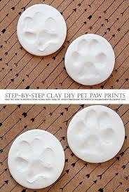 25 unique cat paw print ideas on