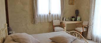 chambres d h es vosges chambre d hôtes vosges votre pause détente dans les vosges