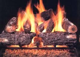 cool installing gas fireplace logs suzannawinter com
