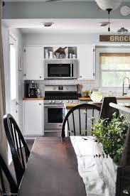 farmhouse style kitchen cabinets kitchen contemporary farmhouse style kitchen accessories house