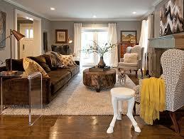 Residential Interior Design Residential Interior Design Gallery Derive Design