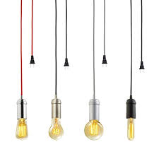 Pendant Light Dubai by Edison Hanging Light Fixture Lights Decoration
