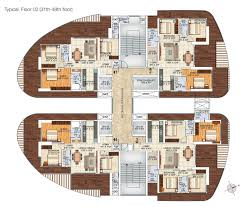 top small house floor plans with walkout basem 6218 homedessign com