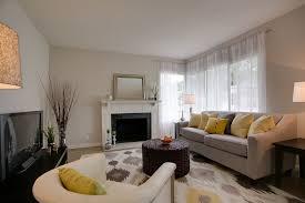 Contemporary Living Room Ideas Home Design Ideas - Contemporary living room design ideas
