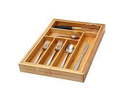 kitchen drawer organizer ideas ikea drawer organizers uk knifes knife tray organizer in drawer a