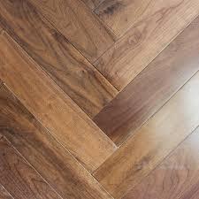 sale walnut wood flooring parquet source quality sale