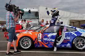 porsche carrera 2016 2016 porsche carrera cup gb season review u2013 part two total 911
