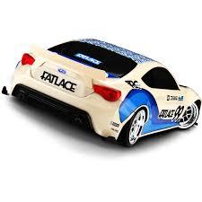 drift subaru brz hpi rs4 sport 3 drift fatlace subaru brz 2 4ghz rtr perth u0027s one