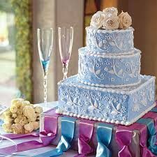 wedding cake houston amaretto wedding cake demers catering in houston tx