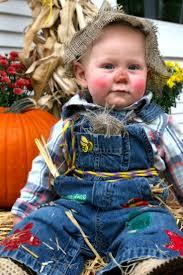 best 25 baby scarecrow costume ideas on pinterest halloween