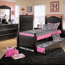 Teen Girls Bedroom Furniture Sets Twin Bedroom Furniture Sets For Adults Bedroom Design Decorating