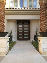front wood doors with glass home design 93 terrific double front doors with glasss