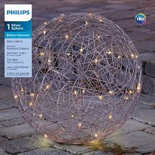 target black friday prelit christmas tree white lights philips 200ct heavy duty clear icicle lights target