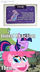 Brony Memes - 122 best mlp images on pinterest my little pony ponies and pony