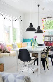 küche sitzecke kleine sitzbank küche sitzecke kuche ideen essbereich mit cool