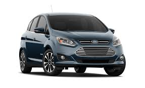 2012 ford fusion review car and driver ford c max reviews ford c max price photos and specs car and