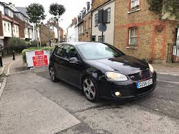 100 2006 gti se repair manual engine coolant which do you