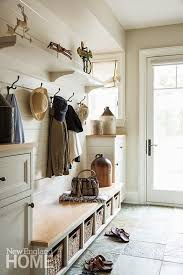 cape cod style homes interior best 25 cape cod style ideas on cape cod apartments
