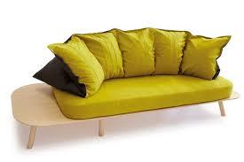 Really Comfortable Sofas Cheap Superb Unique Comfortable Sofa Blogdelibros