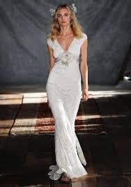 timeless wedding dresses timeless wedding dresses romantique by pettibone