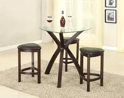 small pub table with stools small bar height table narrow counter height table small small bar