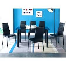 table chaises de cuisine pas cher cdiscount chaise de cuisine table et chaise cuisine pas cher table