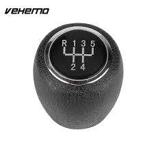 online buy wholesale chevrolet cruze gear knob from china