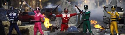 power rangers official website videos games apps tv show