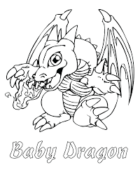 chinese dragon head coloring page pages for kids printables new
