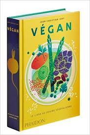 cuisine jean végan le livre de la cuisine végétalienne amazon ca jean