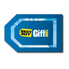 buy gift cards best buy gift card lizarragatonda