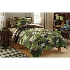 Camo Bed Set King Bedroom Comforters At Walmart Comforter Sets Walmart Canada