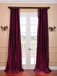 Overstock Drapes 234 Best Drapes Images On Pinterest Curtains U0026 Drapes Soft