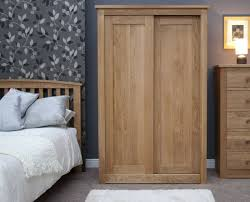 Interior Design For Bedrooms Ideas 100 Wooden Bedroom Wardrobe Design Ideas With Pictures
