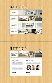 theme furniture 52 best interior furniture website templates images on