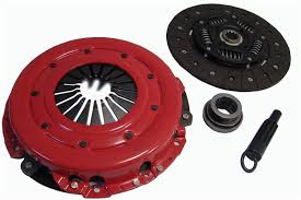 2010 ford mustang problems mustang clutch problems solutions lmr com