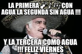 Vicente Fernandez Memes - vicente fernandez memes en memegen