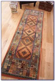 Rug Runners For Kitchen by Long Kitchen Rug Runners Rugs Home Design Ideas Dymeyqomzp59483