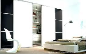 ikea armoire cuisine armoires modern armoire designs modern wardrobe furniture modern